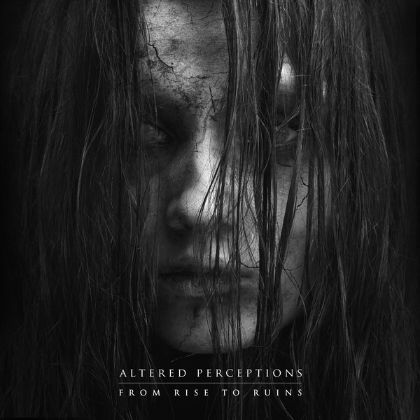 altered-perceptions