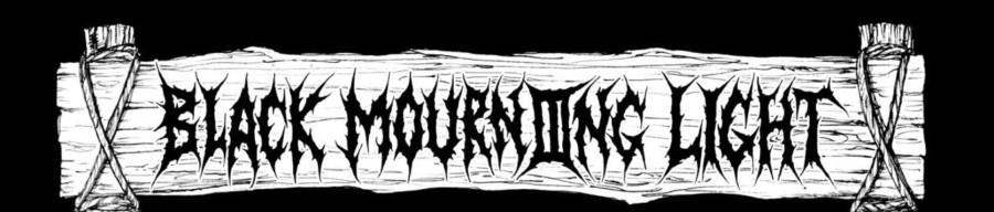 black-mourning-light