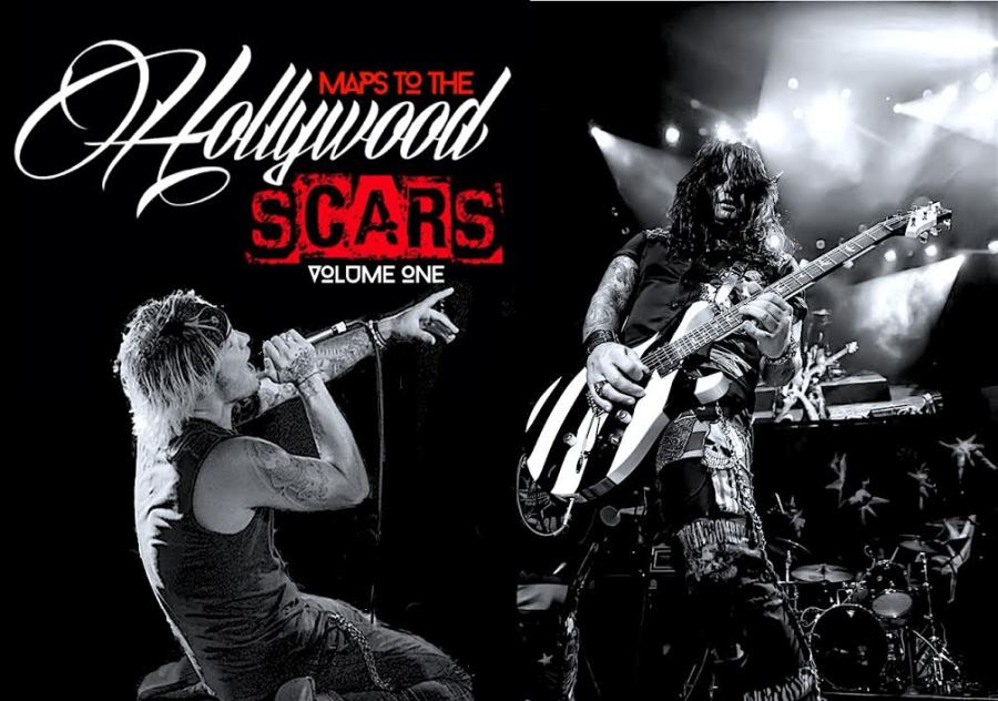 maps-to-the-hollywood-scars