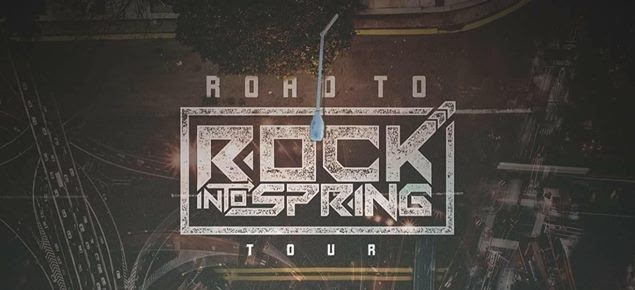 road-to-rock-into-spring