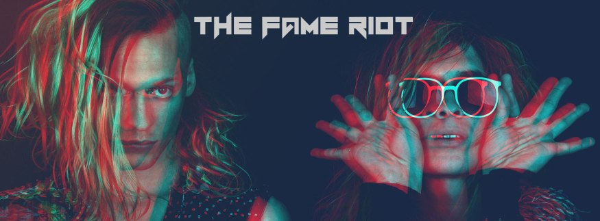 the-fame-riot