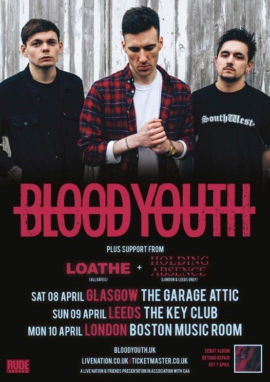 Blood Youth.jpg
