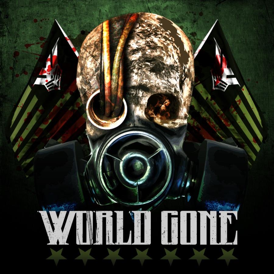 World Gone.jpg