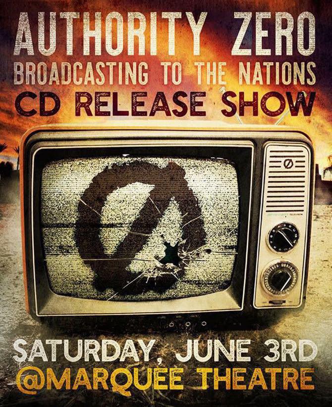 Authority Zero.jpg