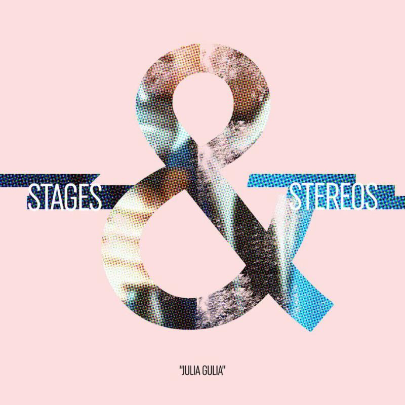 Stages and Stereos.jpg