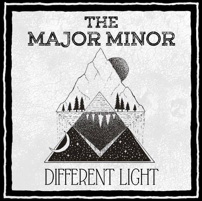 The Major Minor.jpg