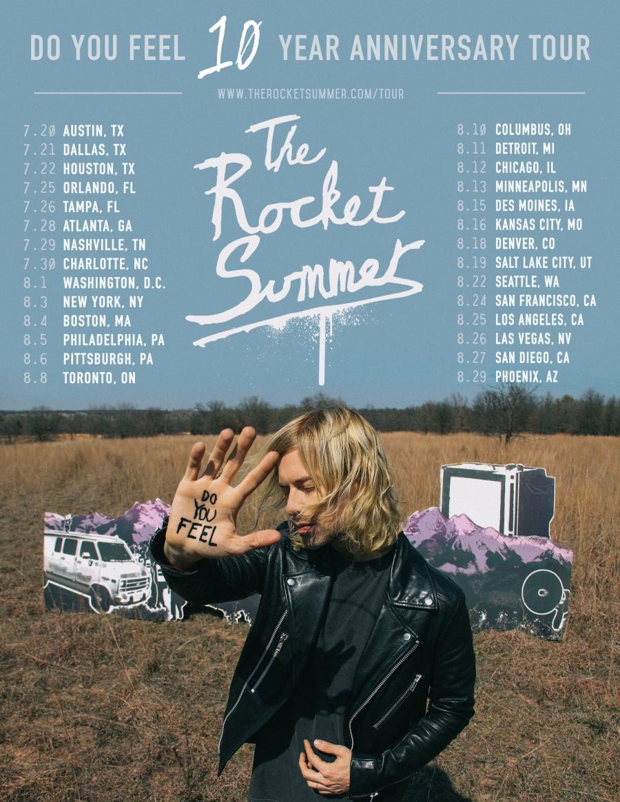 The Rocket Summer.jpg